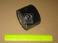 Фильтр масляный ВАЗ 2108, 2109, 21099, 2113, 2114, 2115 (низкий 72мм) WL7168/OP520/1 (пр-во WIX-Filtron UA). WL7168. Цена с НДС.