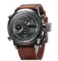Ручные часы Amst, фото 1