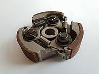Сцепление для мини-байка, мини кросс-байка, Pocket bike 49 куб.см.