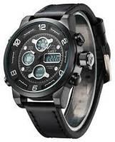 Ручные часы AMST sport