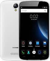 """DOOGEE X6S 4G LTE 5,5"""" HD 1 GB RAM 8 GB ROM Android 6,0 MTK6735 чотирьохядерний 5.0 MP 3000 мАч, фото 1"""