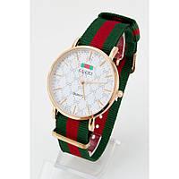 Ручные часы Gucci, фото 1
