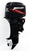 Лодочный мотор Mercury 50ELPTO