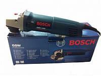 📌 Болгарка BOSCH GWS1400 • 125 мм • 1400 Вт