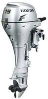 Лодочный мотор (хонда) Honda BF 15 DK2 SHU