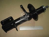 Амортизатор ВАЗ 2108, 2109, 21099, 2113, 2114, 2115 (стойка правая) (пр-во ОАТ-Скопин). 21080-290540203. Ціна з ПДВ.