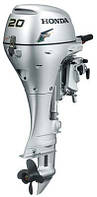 Купить Лодочный мотор (хонда) Honda BF 20 SRTU