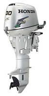 Лодочный мотор (хонда) Honda BF 30 SRTU