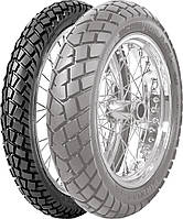 Шина мотоциклетная передняя Scorpion MT 90 A/T PR 90/90-21 54V TL / 1417500