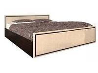 Кровать двухспальная Ким Світ Меблів