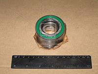 Подшипник задней ступицы ВАЗ 2108, 2109, 21099, 2113, 2114, 2115. (Волжский стандарт) 537906. Ціна з ПДВ.