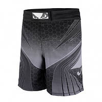 Шорты Puma Arsenal Fc Short Replica (ОРИГИНАЛ) — в Категории ... 70827b8a8a4