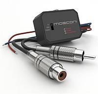 Усилитель Mosconi RTS-MOS