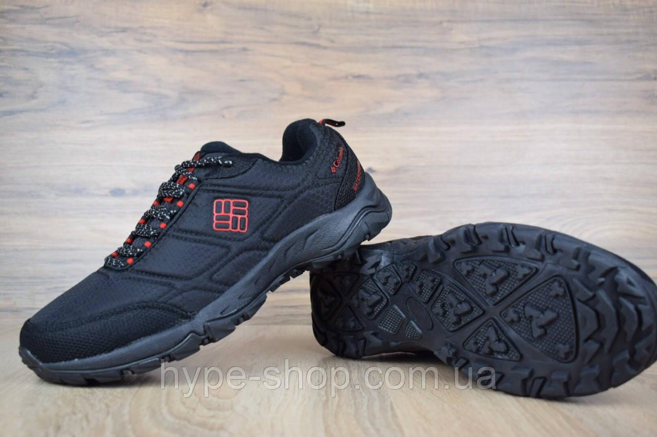 02036b15 Ищешь Себе Мужские осенние кроссовки в стиле Columbia Firecamp | Топ ...