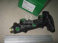 Цилиндр тормозной главный ВАЗ 2108, 2109, 21099, 2113, 2114, 2115 T2043 (пр-во КЕДР). 2108-3505010. Ціна з ПДВ.