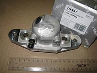 Цилиндр тормозной передний ВАЗ 2108, 2109, 21099, 2113, 2114, 2115 правый (RIDER). 2108-3501044. Ціна з ПДВ.