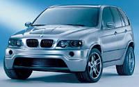 Покупка автомобилей под заказ из Европы