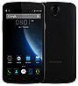 "DOOGEE X6S 4G LTE 5,5"" HD 1 GB RAM 8 GB ROM Android 6,0 MTK6735 чотирьохядерний 5.0 MP 3000 мАч"