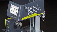 Оборудование для ударно-точечной маркировки Technifor Impact