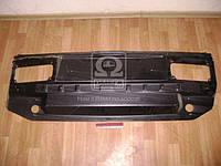 Панель задка ВАЗ 2108, 2109, 2113, 2114 (пр-во АвтоВАЗ). 21080-560108000. Ціна з ПДВ.
