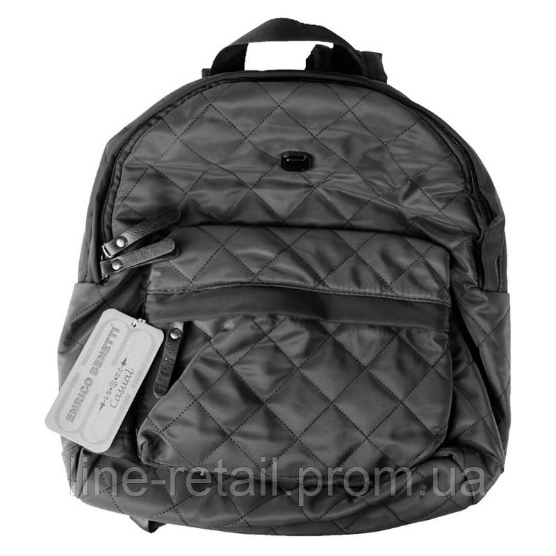 d39a2cf2800f Рюкзак Enrico Benetti Melbourne Eb46100 001 — в Категории