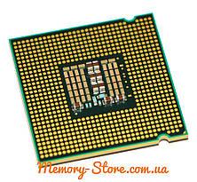 Процессор Intel® Core™2 Quad Q9650 LGA775  3.00GHz, фото 3