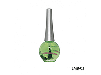 Cuticle Oil Масло для кутикулы Lady Victory 14 мл