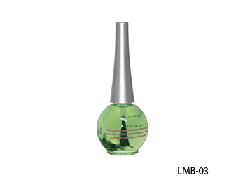 Cuticle Oil Масло для кутикулы Lady Victory 14 мл
