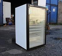 """Холодильный шкаф барный """"ROSS"""" бу, фото 1"""