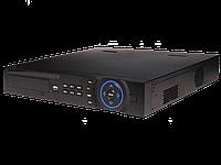 Dahua HD-CVI 32-х канальный видеорегистратор Dahua DH-HCVR5432L