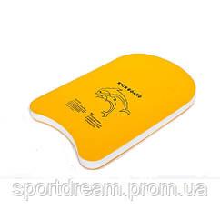 Доска для плавания PL-4401