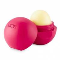 Натуральный бальзам для губ EOS Гранат-малина, фото 1