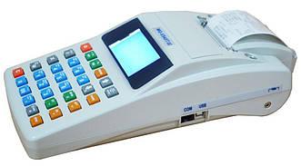 Кассовый аппарат MG-V545T.02 Ethernet + GSM