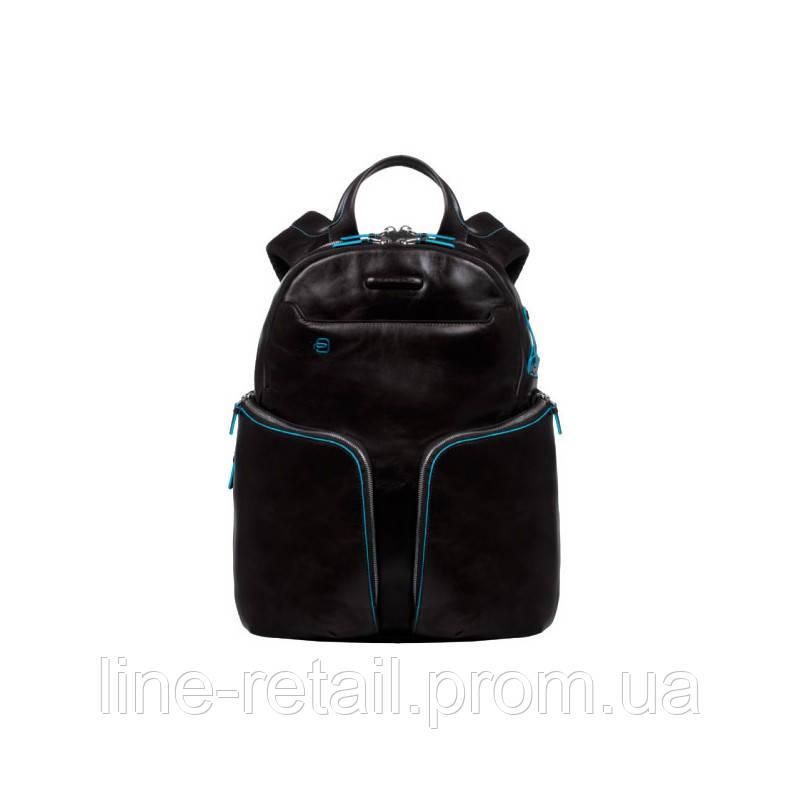 4f97849d54a7 Рюкзак Piquadro Blue Square CA3066B2_N — в Категории