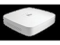 Dahua 4-канальный HDCVI видеорегистратор DH-HCVR7104C-S3