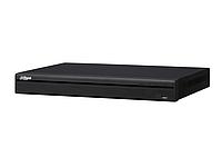 Dahua 4-канальный HDCVI видеорегистратор DH-HCVR7204A-S2