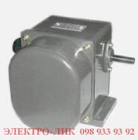 Выключатель ВУ 250М