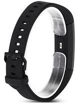 Фитнес-браслет Smart band Y11 Black Гарантия 1 месяц, фото 3