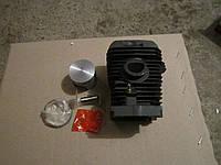 Поршневая  SABER для бензопилы ST 250