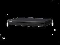 Dahua 4-канальный HDCVI видеорегистратор DH-HCVR7204AN-4M