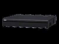 Dahua 4-канальный HDCVI видеорегистратор DH-HCVR7104H-4M