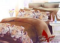 ТМ TAG Комплект постельного белья HL8090
