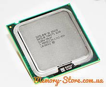 Процессор Intel® Core™2 Quad Q9650 LGA775  3.00GHz, фото 2