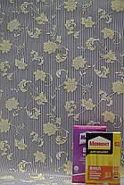 Обои на стену, виниловые, B53,4 Бонни 2 5587-10, 0,53*10м, ограниченное количество, фото 2