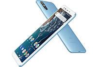 Смартфон Xiaomi A2 4/64Gb GL (Blue), фото 1