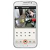 Камеры на вашем телефоне онлайн