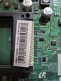 Запчасти к телевизору Samsung UE46ES6307U (BN41-01812A, BN44-00518B, PD46B1D_CHS, FHD120P-3D), фото 3