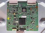 Запчасти к телевизору Samsung UE46ES6307U (BN41-01812A, BN44-00518B, PD46B1D_CHS, FHD120P-3D), фото 4