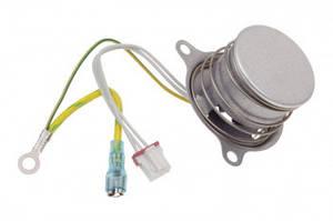 Датчик температуры тэна для мультиварки Moulinex SS-993408