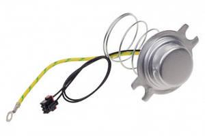 Датчик температуры тэна для мультиварки Moulinex SS-995935
